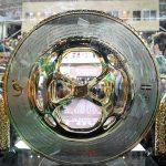اعلام زمان قرعه کشی و نحوه محرومیت ها در جام حذفی