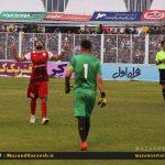 کفشگری: تماشاگران بابلی بیدلیل علیه کسی شعار نمیدهند/ نکونام به زودی سرمربی تیم ملی میشود