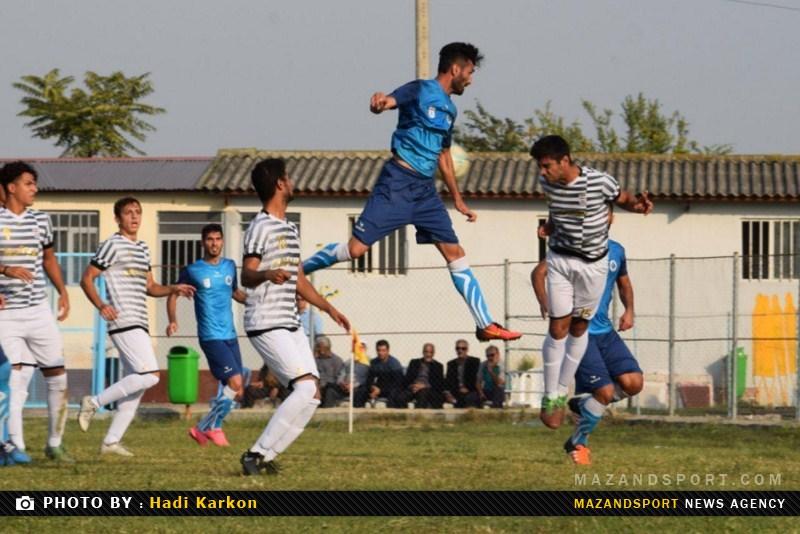 گزارش تصویری دیدار شهید مولایی قراخیل و شهید کریمی تهران