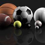 ابلاغ برنامه های هفته تربیت بدنی و ورزش استان مازندران صادر شد !
