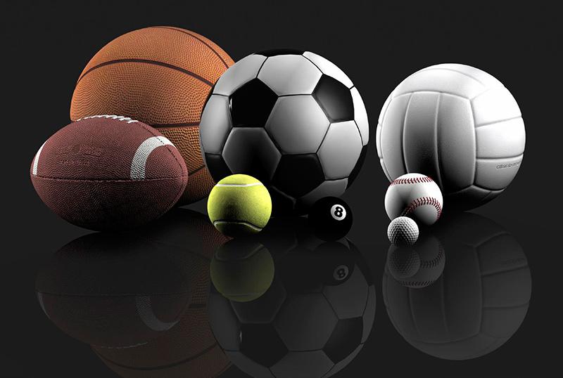 حدود ۸ رییس بازنشسته هیات های ورزشی در مازندران تغییر خواهند کرد!