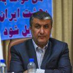 استاندار جدید انتظارات جامعه ورزشی مازندران را دریابد !