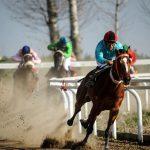 تاخت و تاز اسب کرونا در ورزش مازندران/ از سوارکاری بیمجوز تا برگزاری کاپ تنیس!