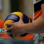 اعلام رای کمیته انضباطی حواشی مسابقه والیبال ساری و آمل