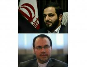 قدردانی سازمان بسیج ورزشکاران از صدا و سیمای مرکز مازندران