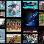 امروز به روایت تصویر /از گشت و گذار اروپایی تا شکار لحظه های جذاب ورزشی