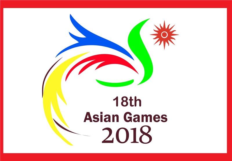 در جلسه هماهنگی ستاد بازی های آسیایی جاکارتای اندونزی در استان چه گذشت!؟