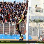 حسین نائیجی:مازندران پتانسیل حضور حداقل یک تیم فوتبال در لیگ برتر را دارد