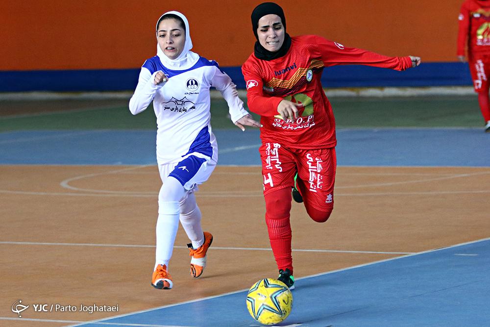 تیم بحران زده استقلال میهمان تیم سیاه جامگان مشهد