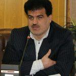 مرکز استان آماده برگزاری بزرگترین همایش ورزش های همگانی
