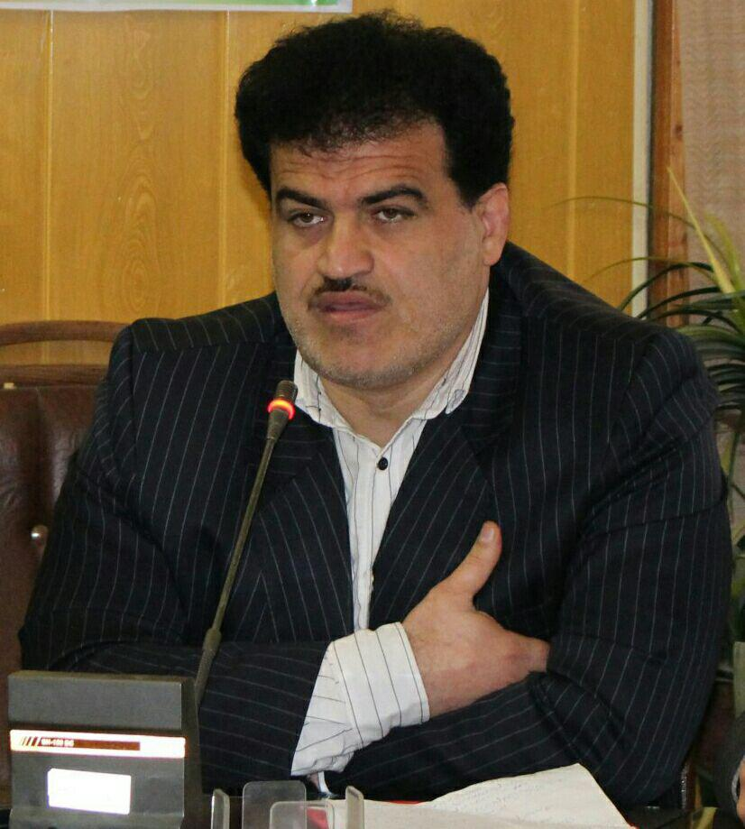 شوراي ورزش محلات در ساري راه اندازي شد/مرکز استان در انتظار بزرگترين پيادهروي خانوادگي