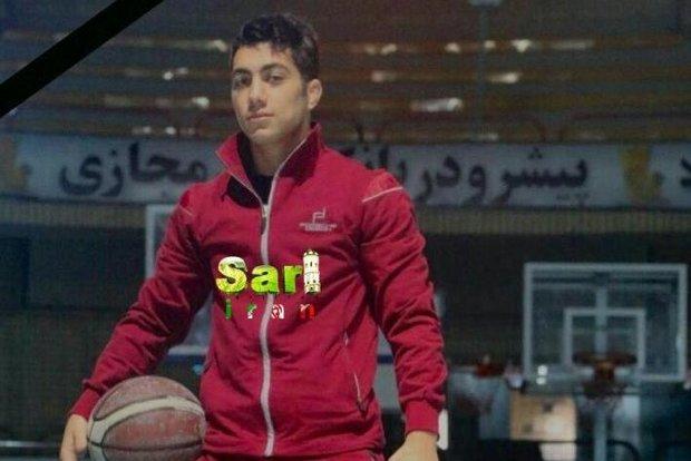 «ابوالفضل دباغی» ملی پوش سابق کشتی درگذشت