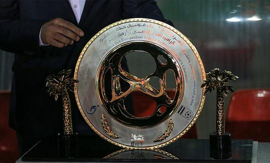 تدوین نقص دار قانون سازمان لیگ/ بی عدالتی در فینال جام حذفی !