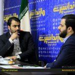 برگزاری ۳۲ ویژهبرنامه «چله ورزشی انقلاب» در مازندران