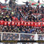 باشگاه خونه به خونه بابل از رقابتهای لیگ یک فوتبال انصراف داد + متن بیانیه