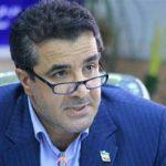 ناگفتههای سرپرست سابق از انتخابات هیئت کشتی مازندران