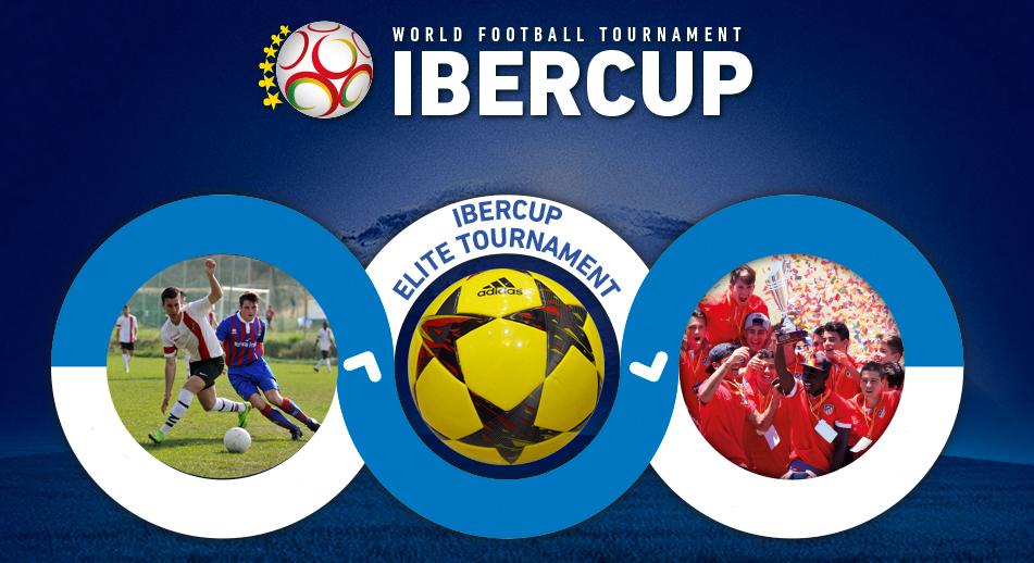 یک تیم مازندرانی نماینده ایران در IBERCUP پرتغال خواهد شد !؟