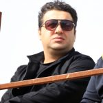 در ۵ ماه اخیر راگبی در مازندران فعال شد/ راگبی یکی از رشته های المپیکی برای کشور
