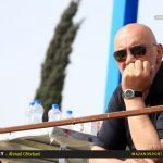 مازندران مهد ورزش ایران است/ راگبی بعنوان یک ورزش دانشگاهی و خانوادگی ست