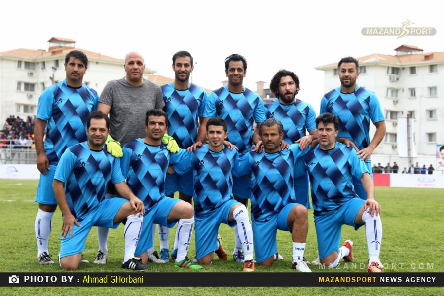 استقلال تهران با غلبه بر میزبان قهرمان شد/عنوان سومی برای بشیکتاش ترکیه