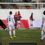چالش عجیب در لیگ پیشکسوتان فوتبال مازندران/ واریز دریافتیها به حساب شخص!