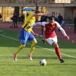 گزارش تصویری دیدار دو تیم اکسین البرز و خونه به خونه مازندران