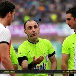 دست دست کردن تا انصراف/ آیا نایب قهرمان جام حذفی ایران از فوتبال کنار خواهد رفت!؟