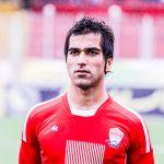 محمد صالحی : دلم به حال بازیکنان خونه به خونه سوخت/این تیم لیگ برتری بود !