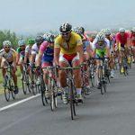 تور دوچرخهسواری و رالی خزر در مازندران برگزار میشود