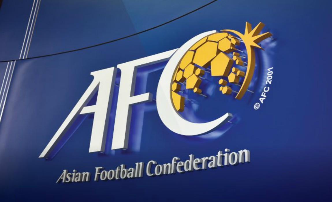 ورود AFC به ماجرای خونه به خونه و نساجی !!!