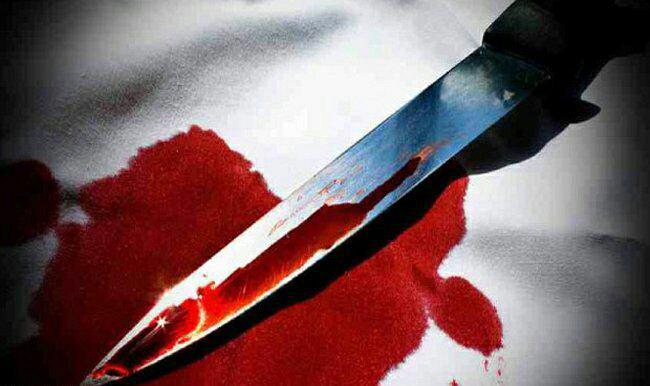 اتهام قتل به فوتبالیست ملیپوش !!!!!!!!!