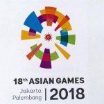از درخشش تا ناکامی کاروان مازندران در بازیهای آسیایی در روز نخست