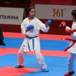 از عملی شدن وعده وزیر ورزش تا درخشش شمشیرباز مازنی در مسابقات قهرمانی جهان