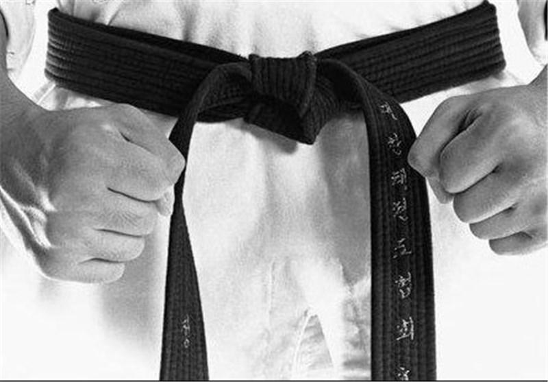اهالی کاراته خواهان عدالت در مجمع هیات کاراته مازندران شدند !