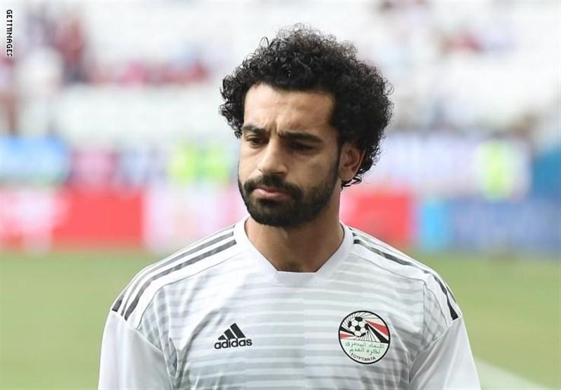 حمله دوباره صلاح به فدراسیون فوتبال مصر بعد از تهدید شدن مدیربرنامههایش