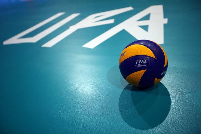 قطر حریف والیبال ایران در نیمه نهایی بازیهای آسیایی شد/ حذف تلخ ژاپنیها