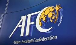 تایلند میزبان جام ملتهای آسیا زیر ۲۳ سال ۲۰۲۰
