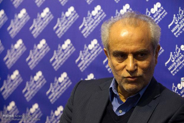 نگران نباشید؛جایگاه پنجم ایران در بازیهای آسیایی قطعی است!