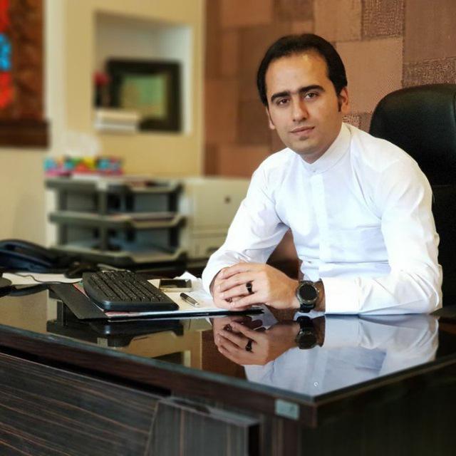 تمهیدات ویژه خانه مطبوعات برای روز خبرنگار در مازندران / نور میزبان اصحاب رسانه