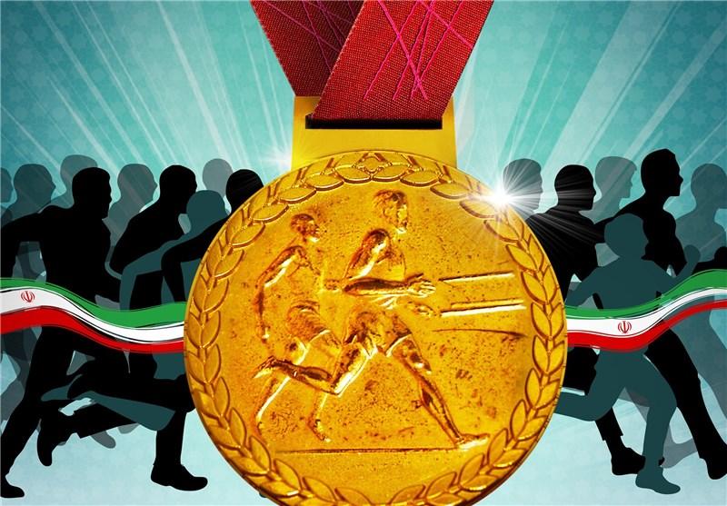 تهاجم فرهنگی در ورزش مازندران را جدی بگیرید !