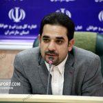 تقوی: پول کولاکوویچ آماده است و شاید او به ایران بیاید/ ولاسکو ایران را دوست دارد