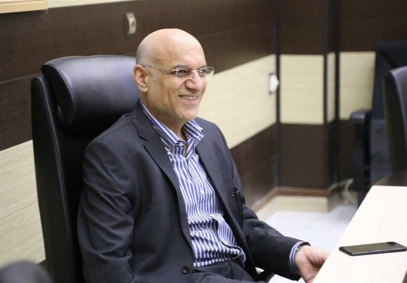 فتحی: پرسپولیسیها تا فهمیدند رأی سوپرجام به نفع آنهاست، سوار موج شدند/ روزهای خوبی در انتظار استقلال خواهد بود