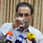 معاون وزیر ورزش و جوانان به مازندران سفر می کند