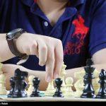انتخابات ریاست هیأت شطرنج مازندران و احتمال بروز تخلف/لزوم ورود بازرسی کل !
