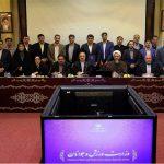 ۱۰ اداره کل برتر استانی ورزش و جوانان کشور معرفی شدند/ نامی از مازندران نبود !