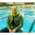 علی عسگری: نگرش حرفه ای شدن را از تیم های اروپایی یاد گرفتم !