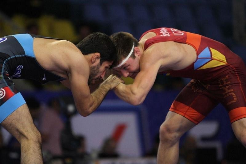 بیمه رازی با برتری قاطع ۱۰ بر صفر برابر نماینده ترکیه قهرمان شد + نتایج و حواشی