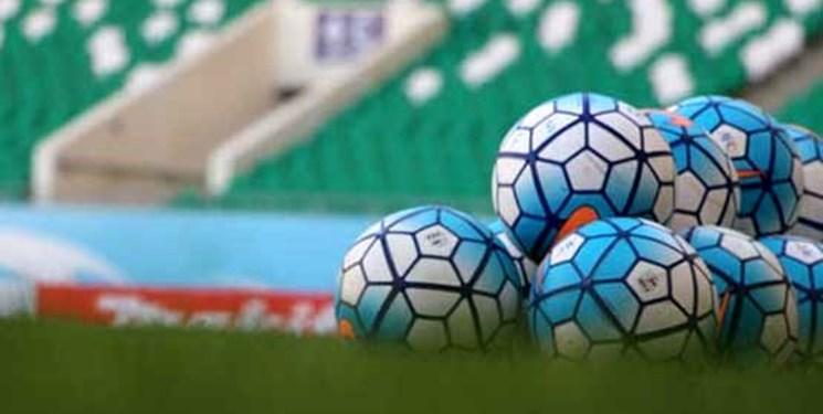 رئیس ستاد مدیریت بحران کشور: لغو دیدارهای فوتبال بر عهده ما نیست