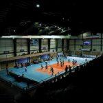 لیگ برتر والیبال ۲۰ مرداد قرعهکشی میشود