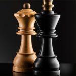 اقدام عجیب فدراسیون جهانی شطرنج!